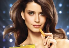 "Patos Rolls ""Premiere with Beren Saat"""
