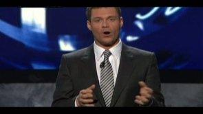 Behind the Scenes: American Idol/Ford Music Video
