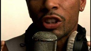 "Chris Classic & Nazareth Mash-up, ""Live and Loose"""
